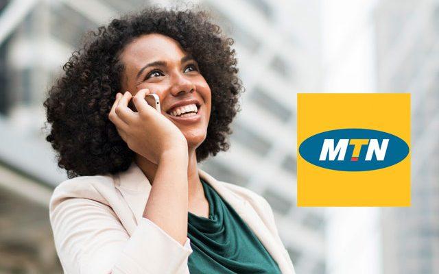 mtn customer care 2018