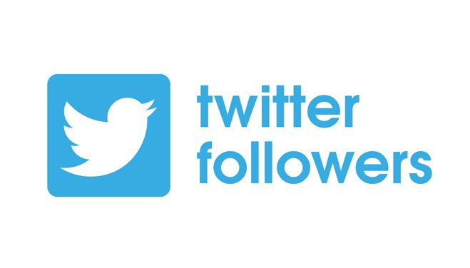 top 10 most followed twitter accounts in nigeria