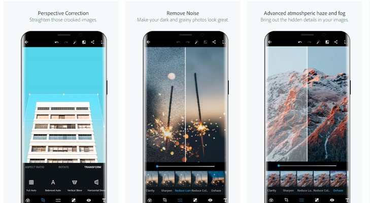 best photo collage apps for android and ios