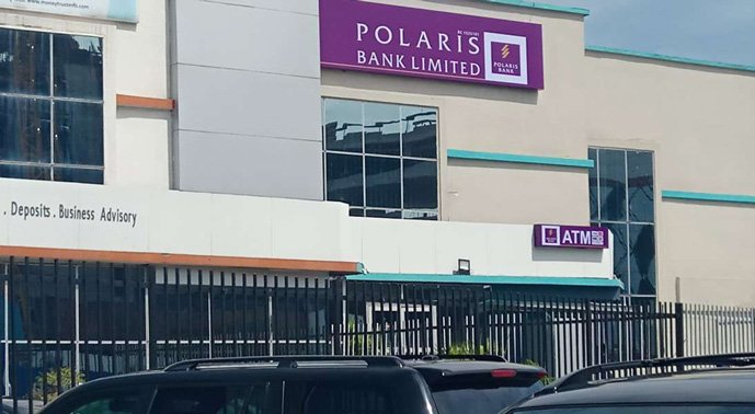 polaris bank money transfer code - polaris bank ussd code - how to check polaris bank account number