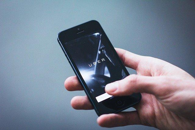 delivery apps future prediction