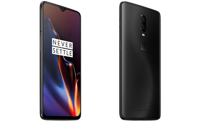 OnePlus 6T specs - hide the notch on oneplus 6t