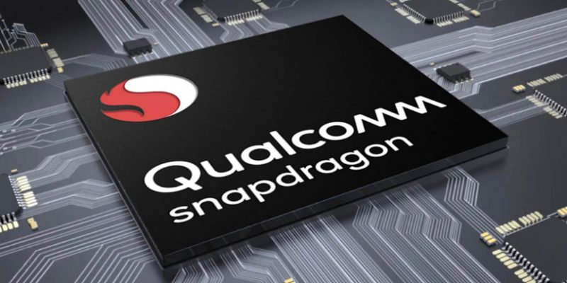 Snapdragon 675 chipset - Qualcomm Snapdragon 632 vs Snapdragon 636