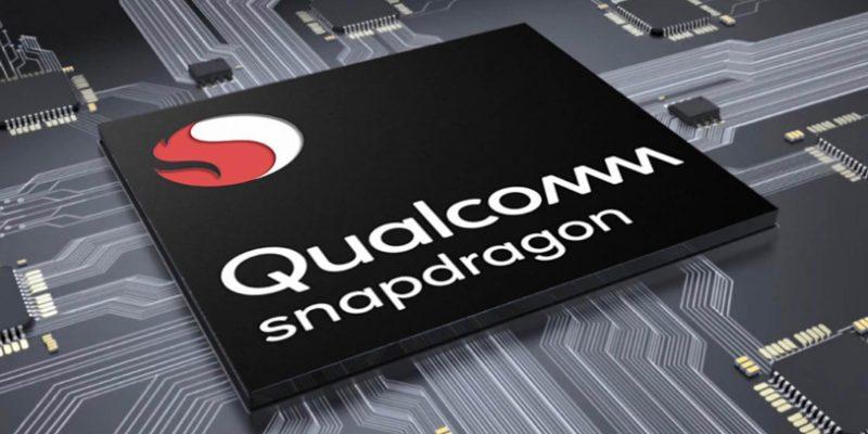 Snapdragon 675 chipset - Qualcomm Snapdragon 632 vs Snapdragon 636