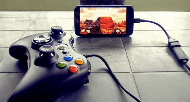 Best Xbox Emulator for Android in 2018 - TechBroom