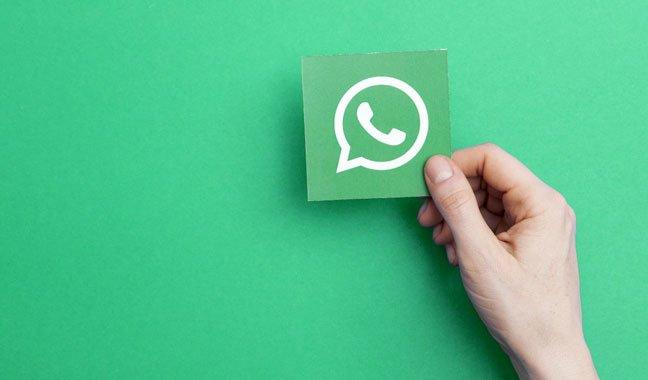 whatsapp love status updates - whatsapp status