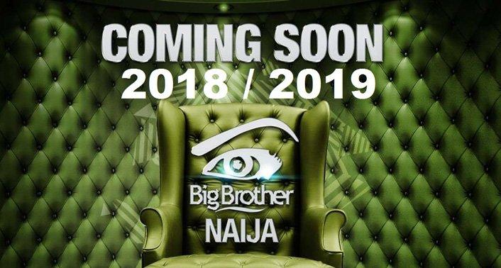BBNaija 2019 Registration