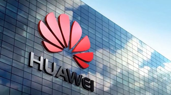 Huawei trial for fraud