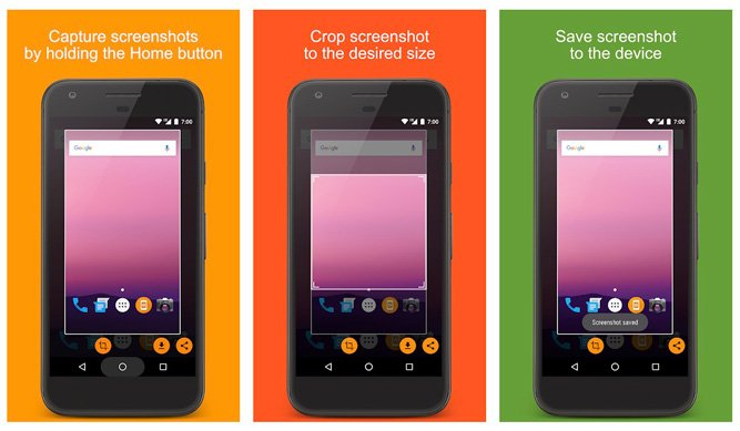 How to turn Off Screenshot Sound on Android Devices - HowToTechNaija
