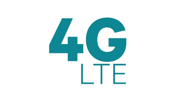 4g lte network bands in nigeria