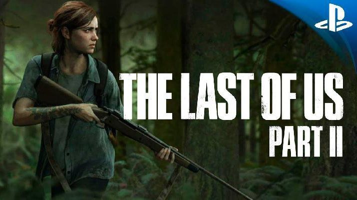 the last of us 2 release date