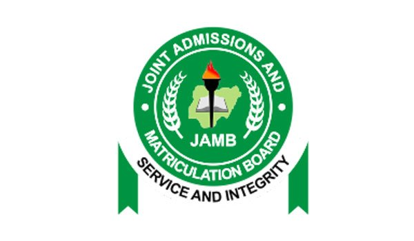 JAMB Syllabus - jamb past questions and answers - check jamb result
