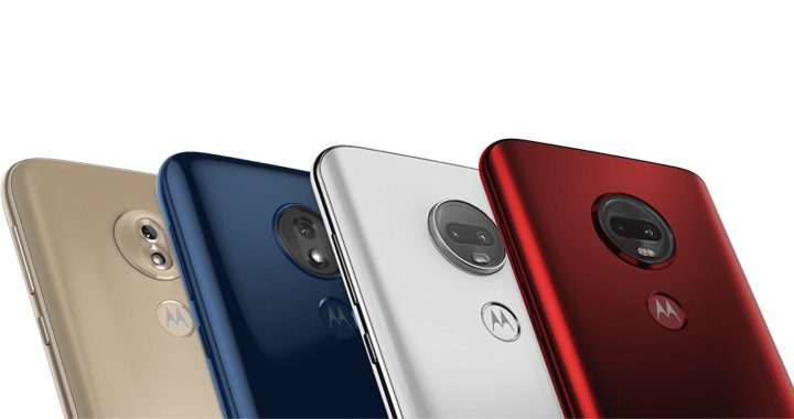 moto g7 and g7 plus price