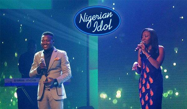 nigerian idol registration - nigerian idol 2019 registration