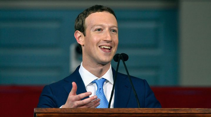 zuckerberg to integrate facebook messenger, instagram and whatsapp