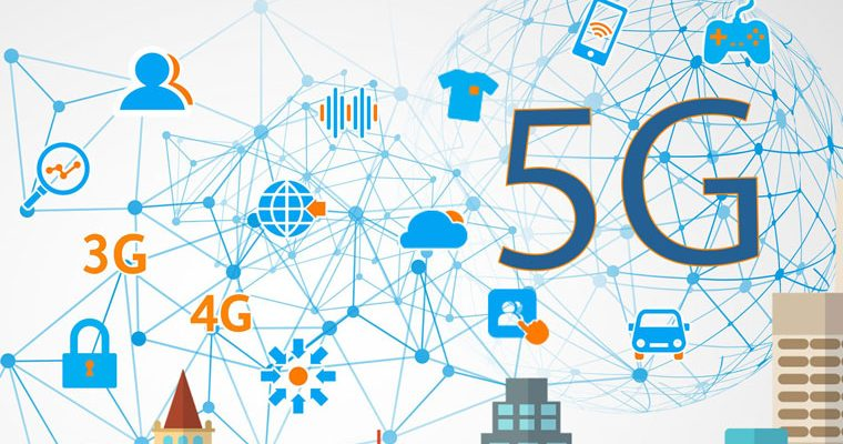 5g network features