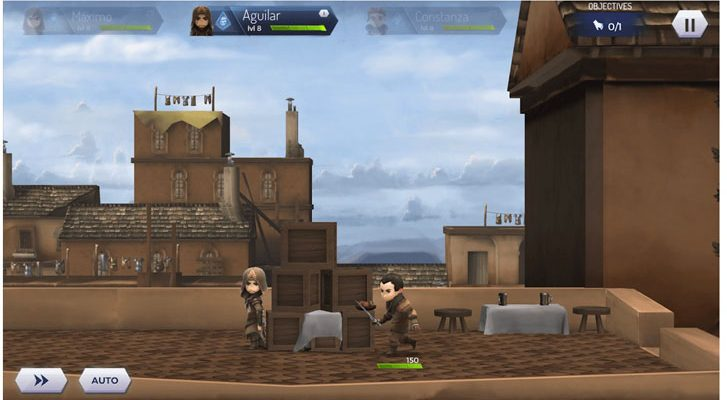 assassins creed apk+data zip