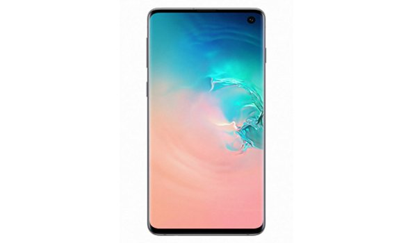samsung galaxy s10 - latest samsung phones
