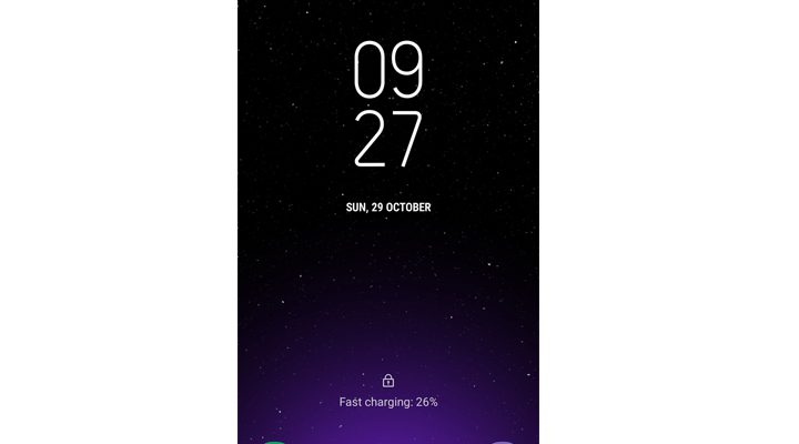 how to bypass android lock screen