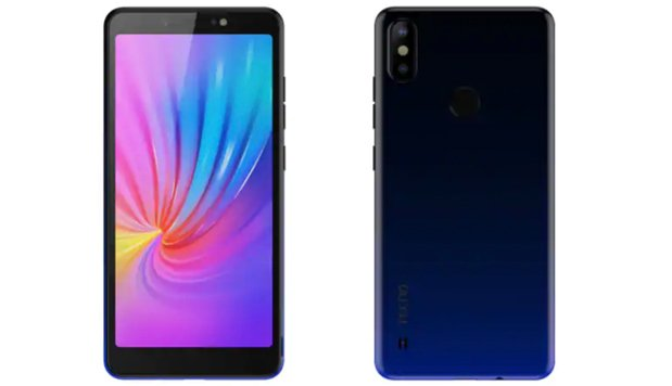 TECNO Camon 11 Pro Complete Specifications, Price and Review
