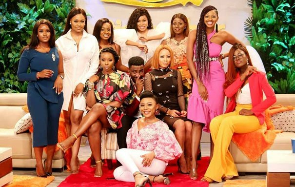 bbnaija double wahala reloaded - bbnaija reunion