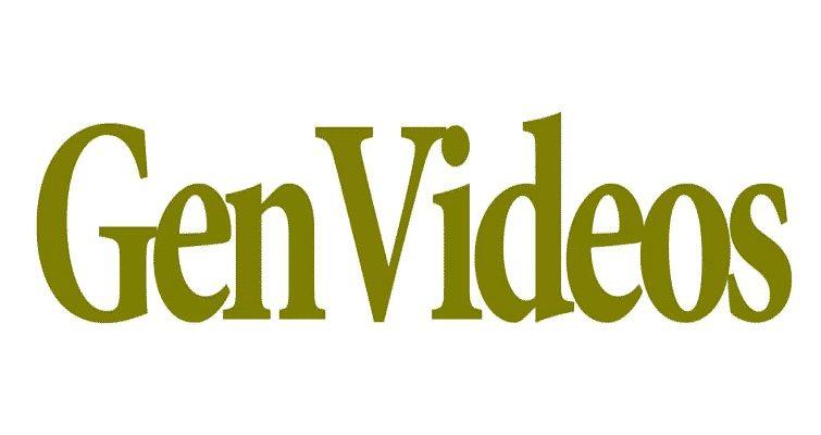 genvideos - genvideos alternatives