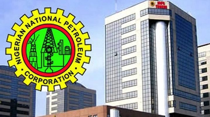 NNPC Recruitment 2019