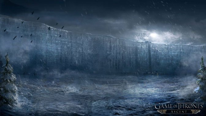 Top 15 4k And Hd Game Of Thrones Wallpapers To Download