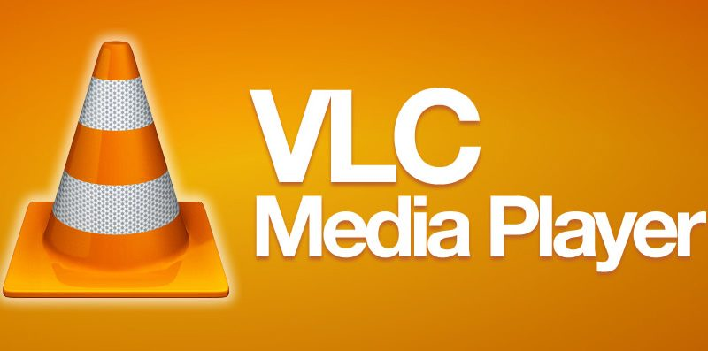 VLC Player Banner