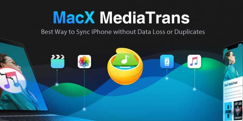 MacX MediaTrans_banner