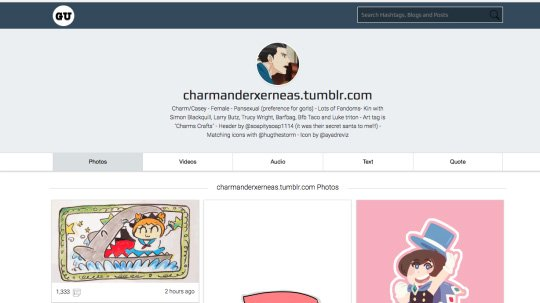 How to Turn Off Tumblr Safe Mode Without Account