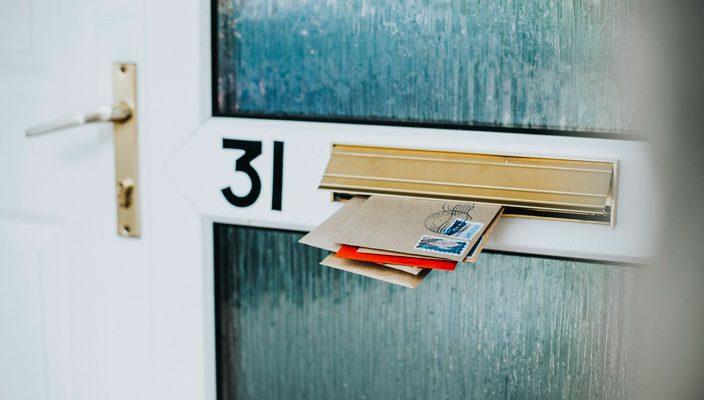 nigeria zip codes - nigeria postal codes - lagos postal code