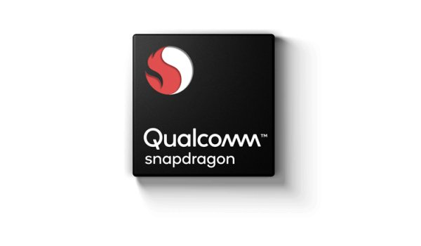 Snapdragon 660 vs Snapdragon 675