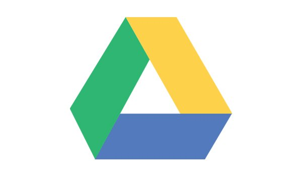 use Google drive offline