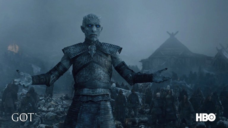 watch game of thrones season 8 online