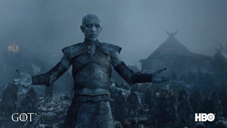 watch game of thrones season 8 online