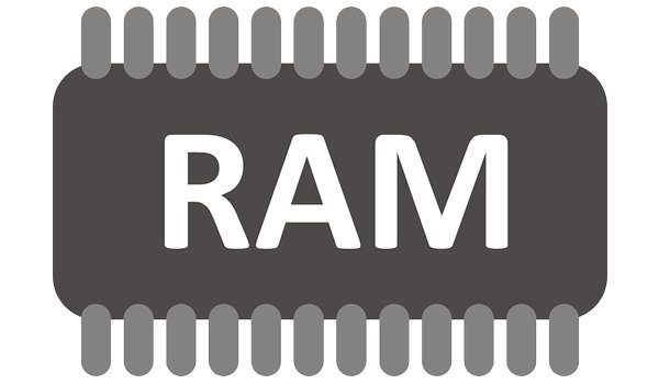 DDR5 vs DDR4 vs DDR3 vs DDR2 SDRAM