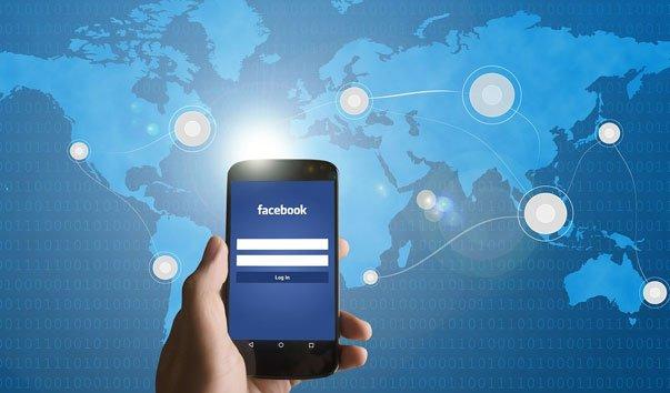 facebook screenshot photos