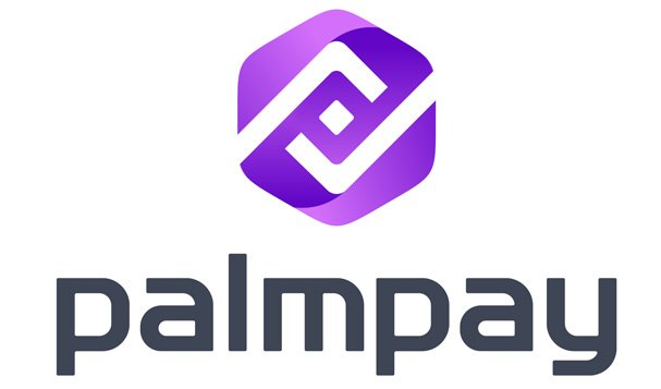 palmpay partners with visa