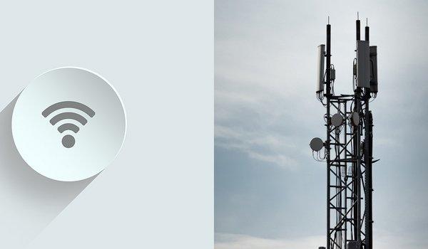 wifi vs lte