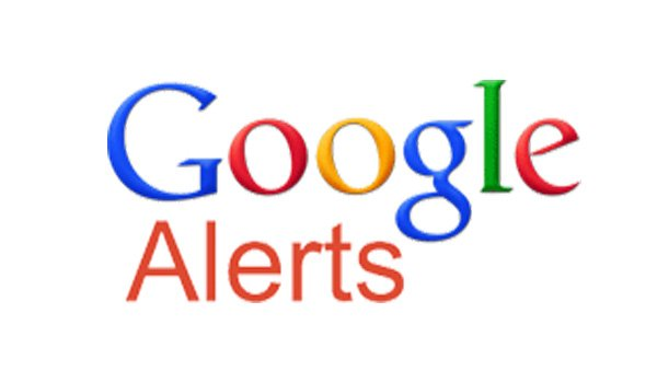 How to Create Google Alerts and Monitor the Web for New Contents