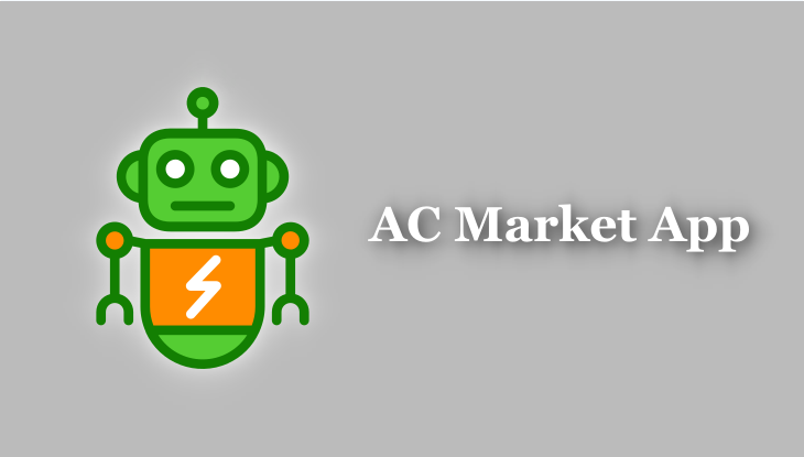 acmarket app Playstore alternative