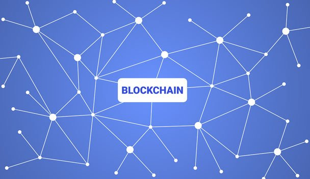 blockchain strategy