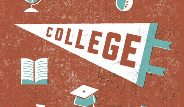 college apps for studying