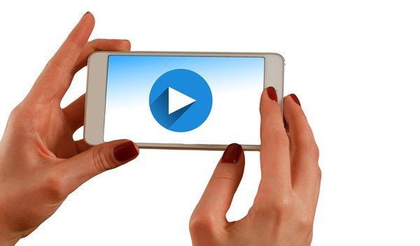 free online video download