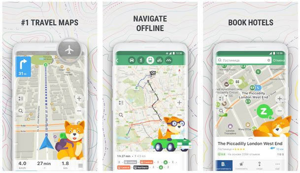 7 Best Offline Map Apps for Android Navigation in 2019 Map App Downlod on map of negros philippines, map directions point to point, map of boulder colorado and surrounding area, map of the european alps, map math, map of all the states, map data, map of london 1880, map guide, map london south kensington, map travel, map ark, map google, map millbrook al, map of kensington san diego, map language, map from point to point, map of merrimack valley massachusetts, map of appalachia, map features,