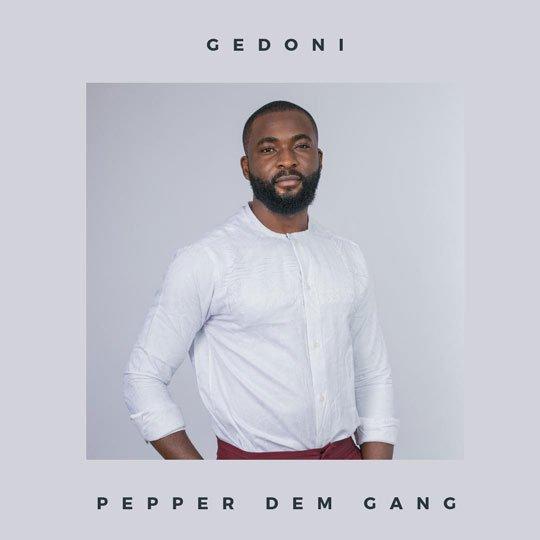 bbnaija 2019 housemates - geedoni