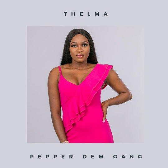 thelma - bbnaija 2019 profile