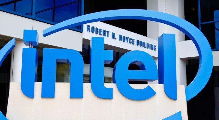apple acquires intel smartphone modem business