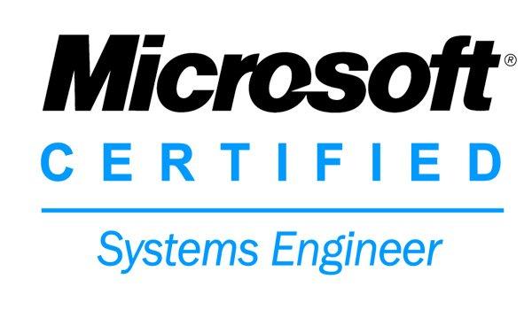 Microsoft mcse md-101